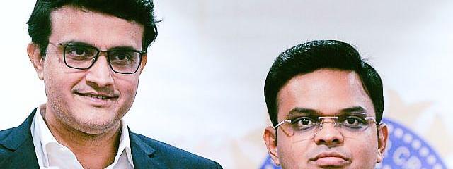 BCCI पहुंचा सुप्रीम कोर्ट, गांगुली और शाह के कार्यकाल का है मामला