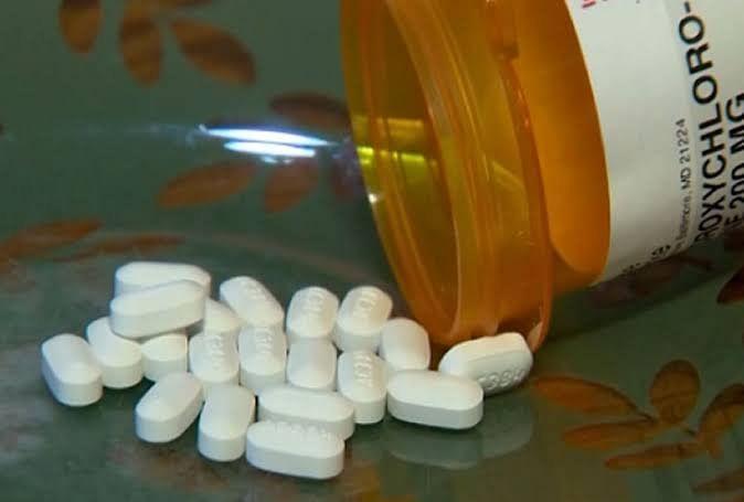 हाइड्रोक्सीक्लोरोक्वीन से हो रहा है कोरोना मरीजों का इलाज