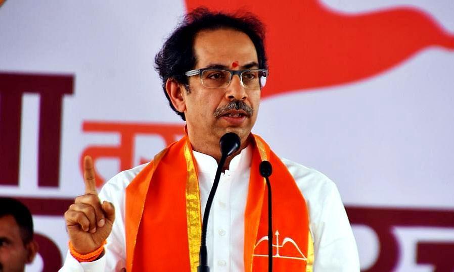 महाराष्ट्र में लॉकडाउन हटाने के सवाल पर CM उद्धव ठाकरे का बड़ा बयान