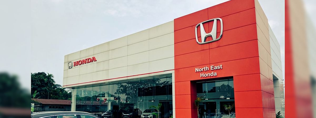 Honda Cars India reopens 155 dealer showrooms in India