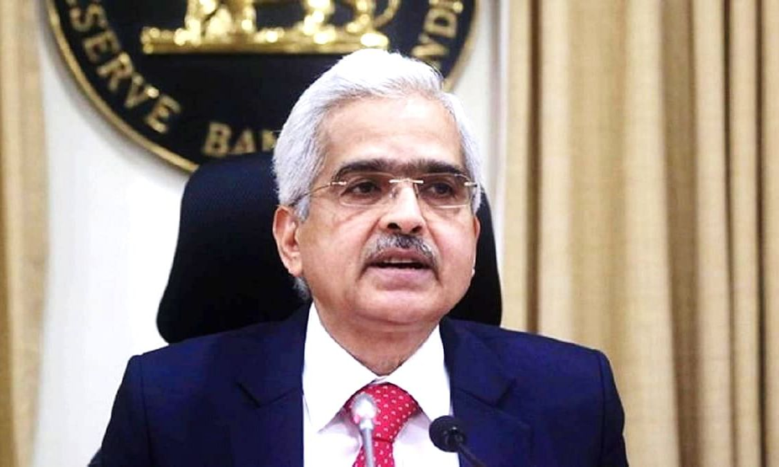 RBI decisions during Monetary Policy Review