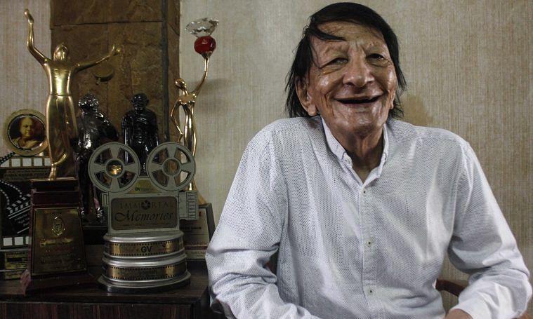मशहूर गीतकार योगेश गौर का निधन, लता जी ने दी श्रद्धांजलि