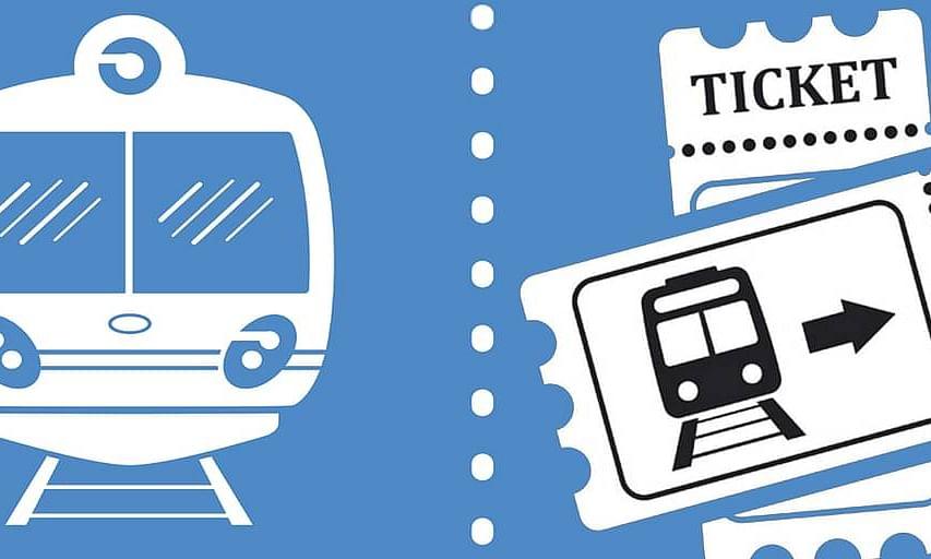 यात्रियों की सुविधा के लिए रेलवे ने किए नियमों में कुछ बदलाव