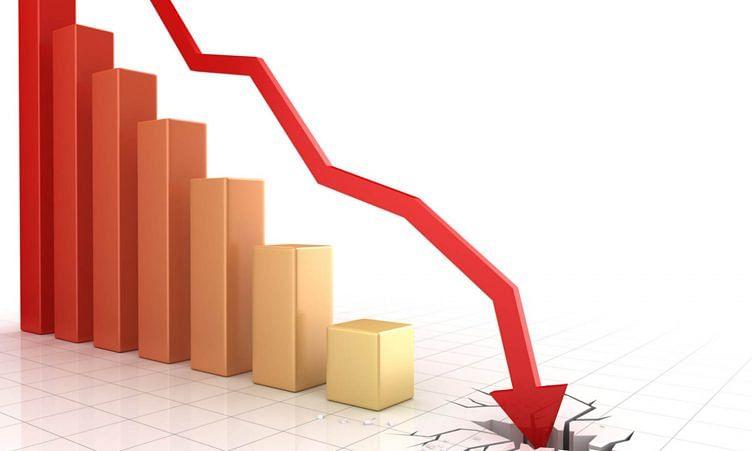 चालू वित्त वर्ष की पहली तिमाही में 25% गिरेगी इकोनॉमी: CRISIL