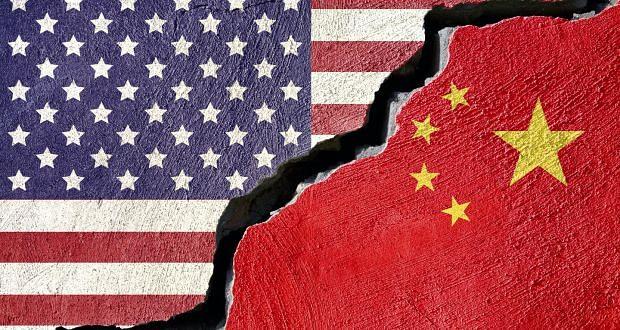 चीन को लेकर जल्द ही बड़ी घोषणा करेंगे ट्रम्प