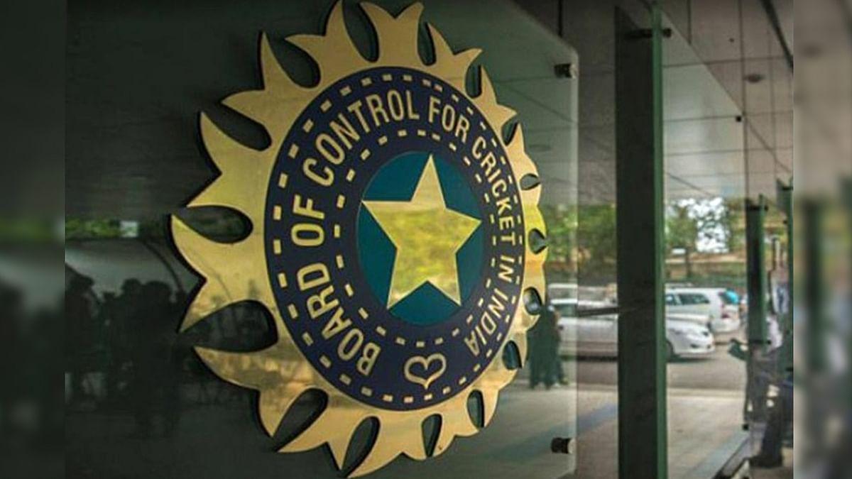 IPL: बीसीसीआई को नुकसान हुआ तो जारी रहेगा VIVO से करार, जानें कारण