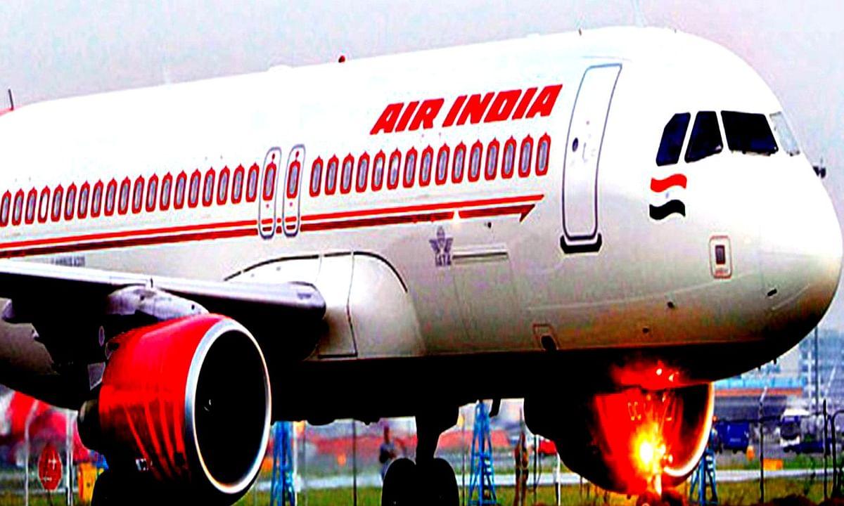 वंदे भारत मिशन: केरल में वापस आने वाले भारतीयों के लिए पहली उड़ान