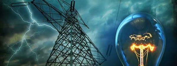बिजली बिलों की शिकायत पर राजनीतिक पेंच
