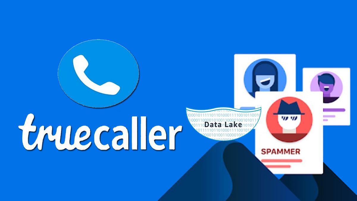 Truecaller ऐप के जरिए बिक रहा 4.75 करोड़ भारतीय यूजर्स का डाटा