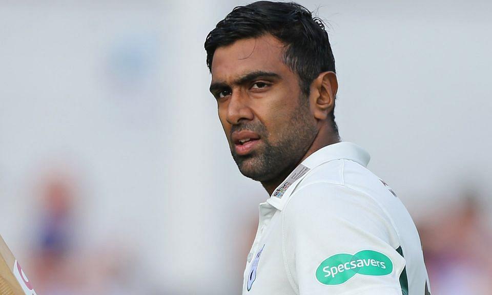 महामारी खत्म होने के बाद, क्या होगी क्रिकेट की हालत, अश्विन की राय