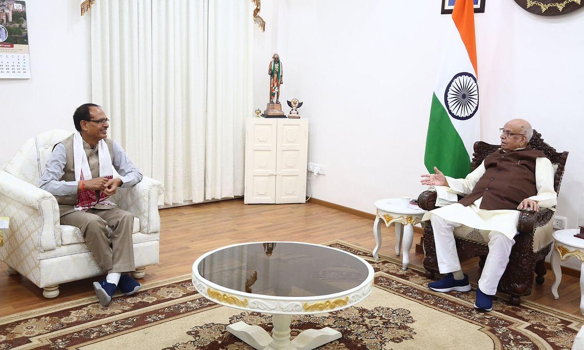 राजनीतिक तिकड़म: मंत्रिमंडल विस्तार के साथ व्यवस्थित होगा मप्र शासन