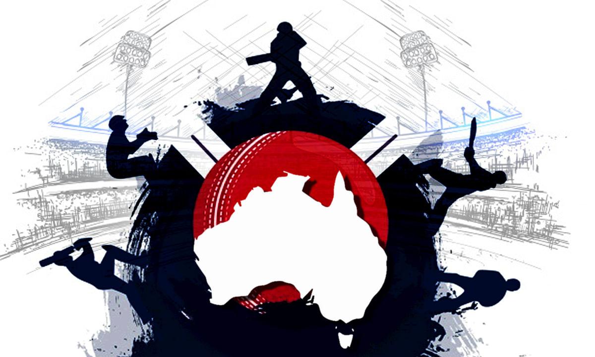 इस महीने के अंत में ऑस्ट्रेलिया में क्रिकेट शुरू होने के संकेत