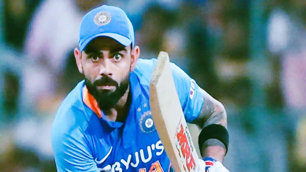 क्रिकेट की वापसी पर कोहली के निशाने पर होंगे सचिन के कई रिकॉर्ड