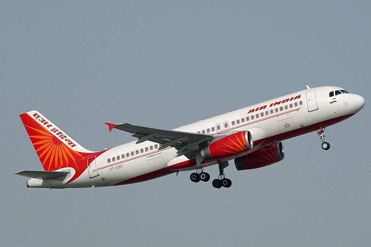 रूस में फसे भारतीयों को लेने जा रहे विमान का पायलट कोरोना पॉजिटिव