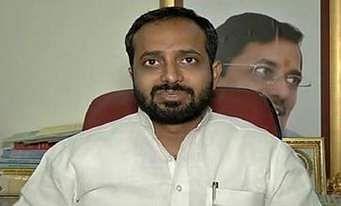 पूर्व विधायक कटारे का दावा,BJP के नेता कांग्रेस में होंगे शामिल