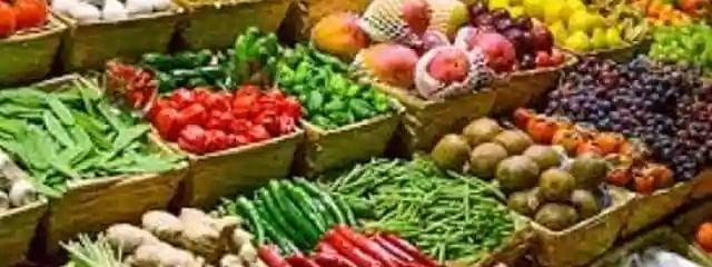 हजारों के फल सब्जी हो रहे बर्बाद, कमी से जूझ रहे लोग