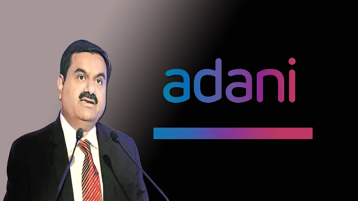 Adani Group to Acquires 3 Airport Responsibility