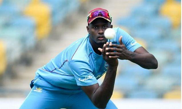 इंग्लैंड दौरे की तैयारी शुरू, वेस्टइंडीज क्रिकेटरों ने किया अभ्यास