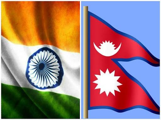 अब नेपाल ने भी उत्तराखंड सड़क निर्माण को लेकर भारत का किया विरोध