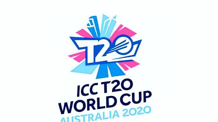 आईसीसी की बैठक कल, हो सकता है T20 विश्व कप टलने का फैसला