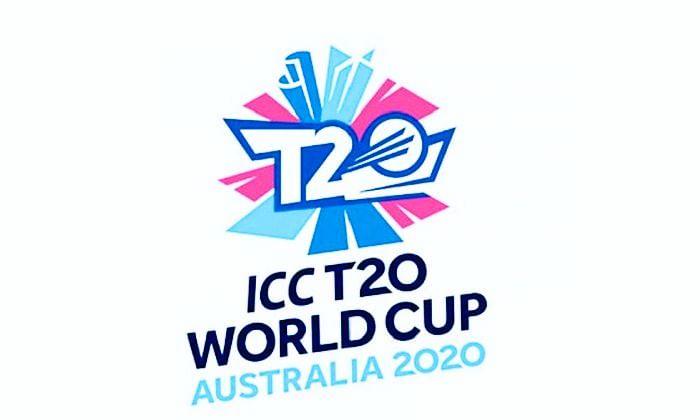 T20 विश्व कप रद्द होने का हो सकता है ऐलान, क्या होगी आगे की योजना