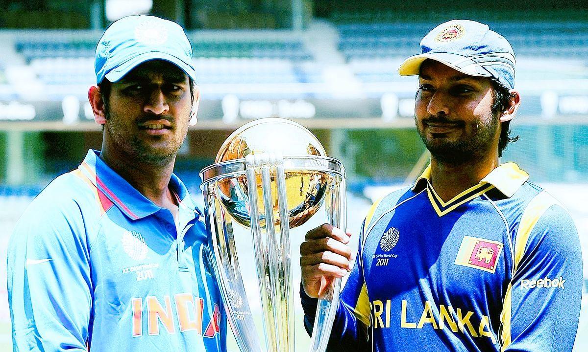 2011 विश्व कप, क्या टॉस ने हराया श्रीलंका को, संगकारा ने बताया सच