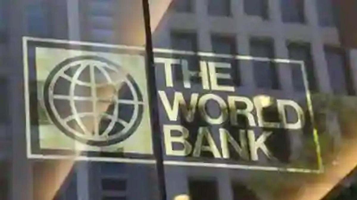 कोरोना आपदा के बीच वर्ल्ड बैंक भारत को देगा 1 बिलियन डॉलर की मदद