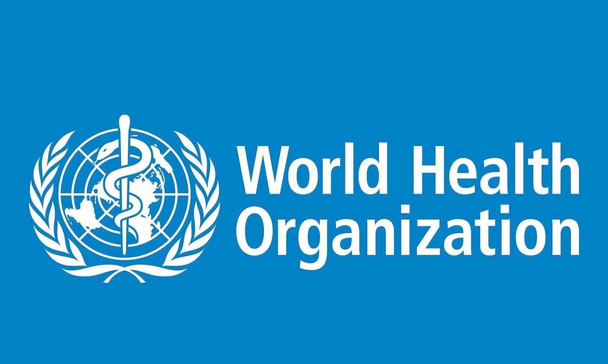 WHO का बड़ा फैसला-कोरोना मरीजों पर HCQ का परीक्षण फिर शुरू किया