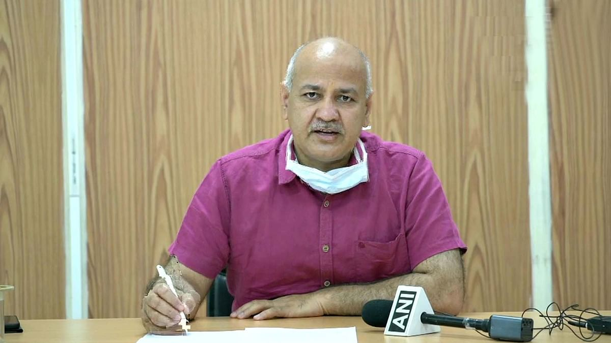 कोरोना आपदा में दिल्ली सरकार ने केंद्र से मांगी करोड़ों रूपये की मदद