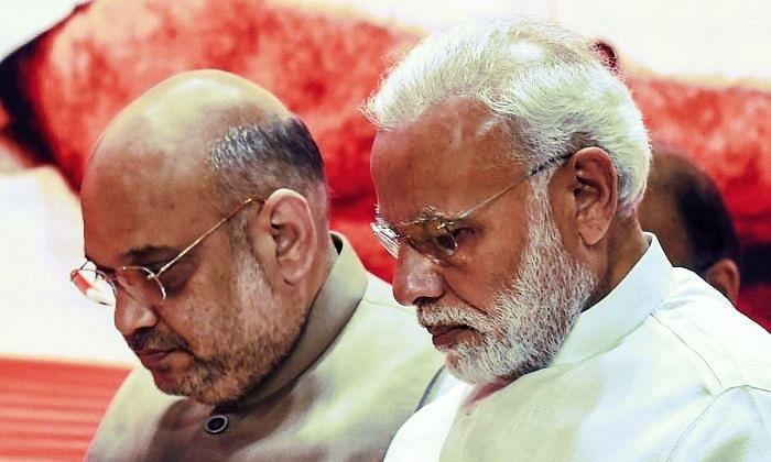 PM मोदी और गृहमंत्री शाह ने बलबीर सिंह के निधन पर जताया दुख