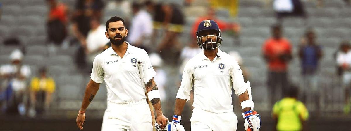 भारत के ऑस्ट्रेलिया दौरे पर क्रिकेट ऑस्ट्रेलिया ने दिया अच्छा संकेत