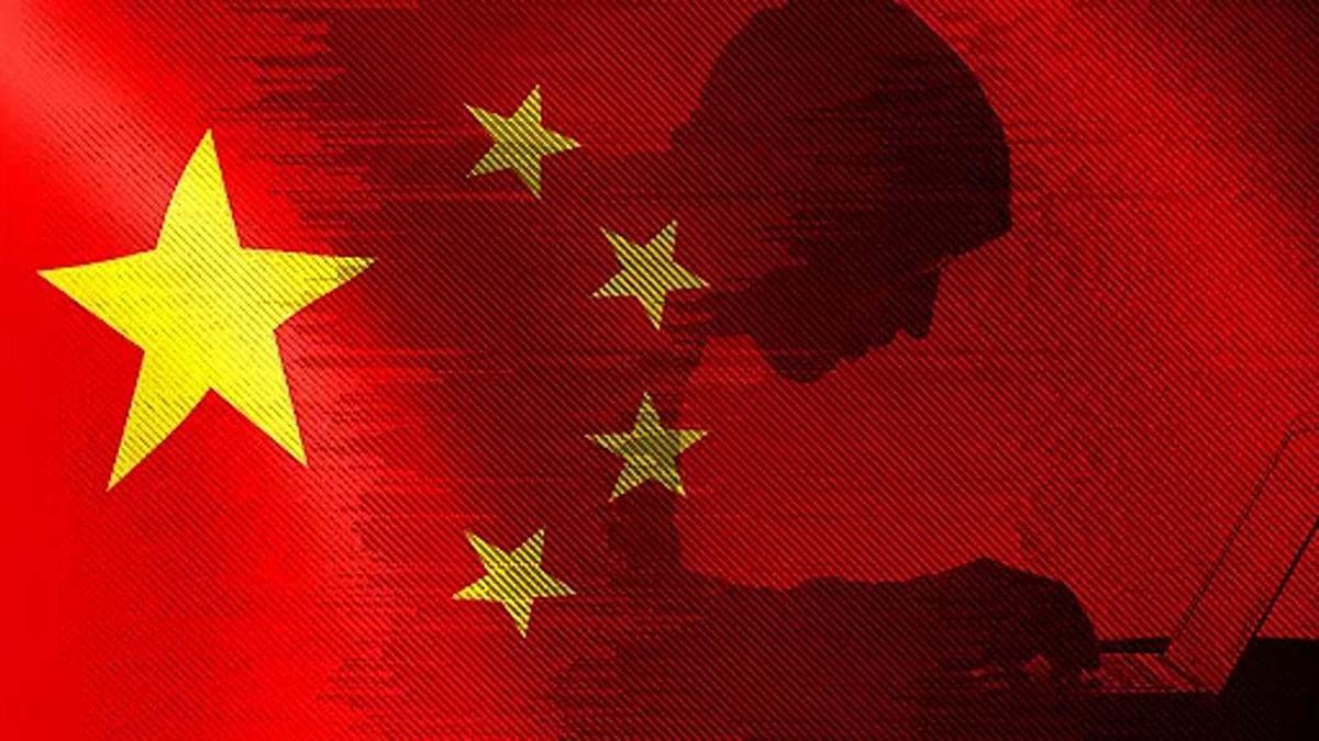 अमेरिका का चीन पर Covid-19 वैक्सीन रिसर्च डेटा चुराने का आरोप