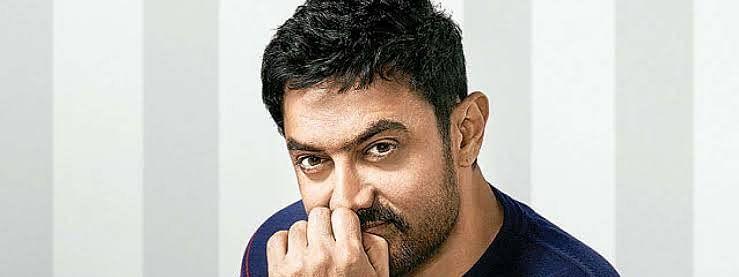 Aamir Khan News