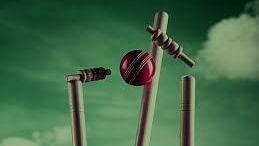 पूर्व क्रिकेटर संजय डोभाल का निधन, कोरोना वायरस ने ली जान