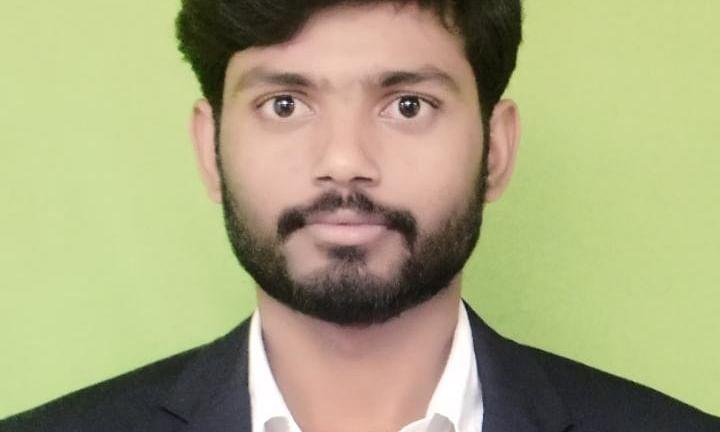 विधायक का रोजगार के मुद्दे पर भड़कना जन हित में घातक - शैलेन्द्र कुमार