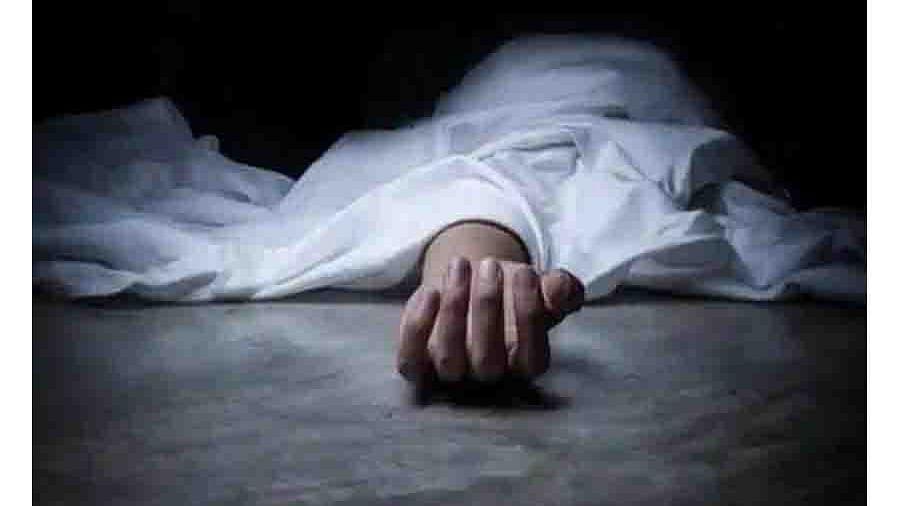 Bhopal : मालिक के घर से पार्टी कर लौट रहे ड्रायवर की नाले में मिली लाश