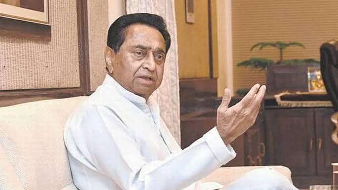 बढ़ती महंगाई के विरोध में 20 को कांग्रेस ने किया प्रदेशव्यापी बंद का आह्वान
