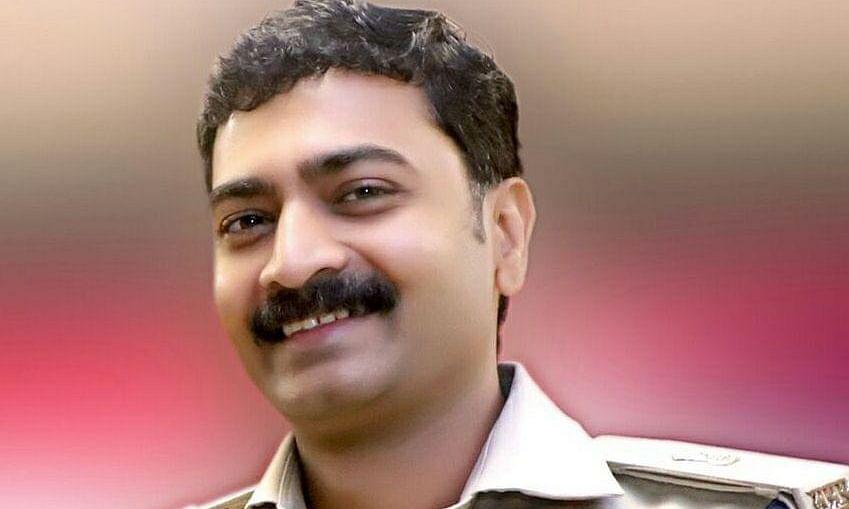 भोपाल: अपराधियों की धरपकड़ अभियान पर पुलिस को मिली बड़ी सफलता