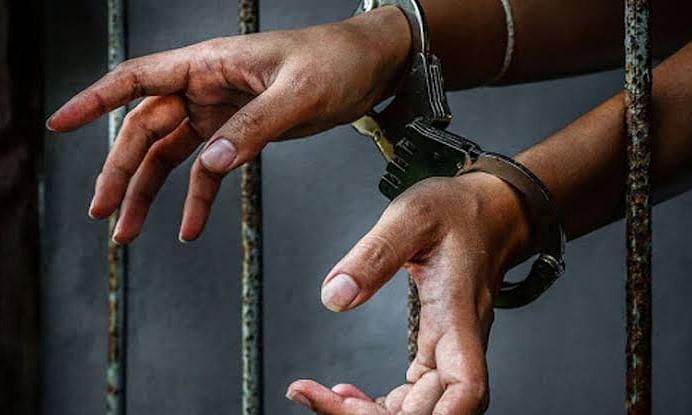 भिंड: पुलिस अभिरक्षा में जिला अस्पताल से फरार हुआ दुष्कर्म का आरोपी