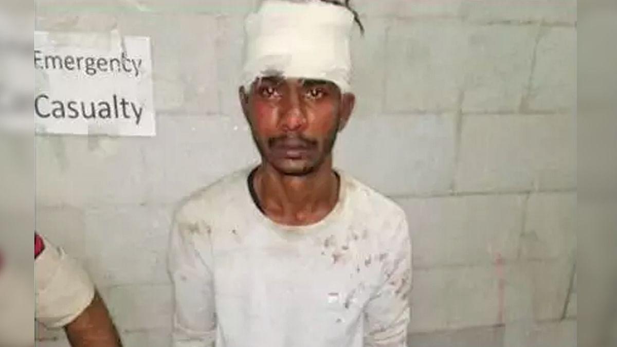 भोपाल: दुष्कर्म आरोपी के फरार होने से मची हलचल, तलाश में जुटी पुलिस