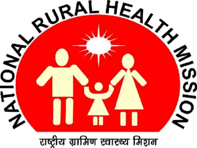 बटलावदी में बनेगा 1.03 करोड़ की लागत से प्राथमिक स्वास्थ्य केन्द्र