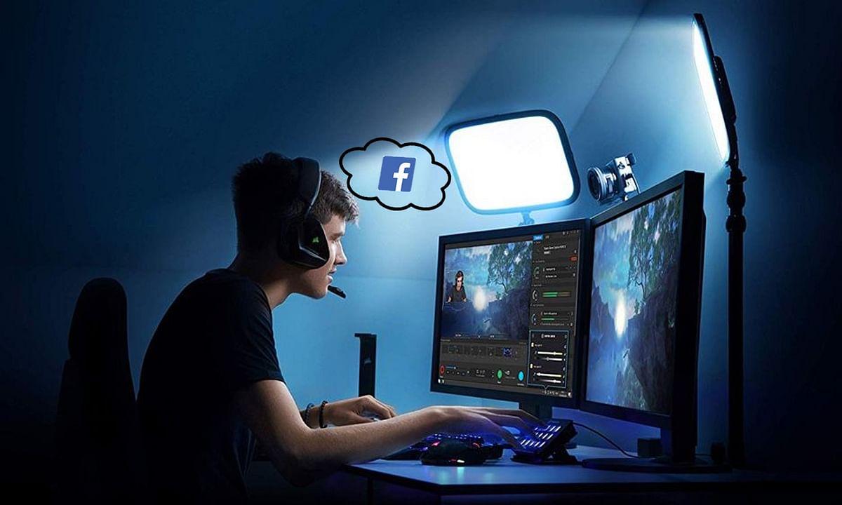 Facebook की नई ऐप करेगी कोरोना जैसी गंभीर घटनाओं की भविष्यवाणी