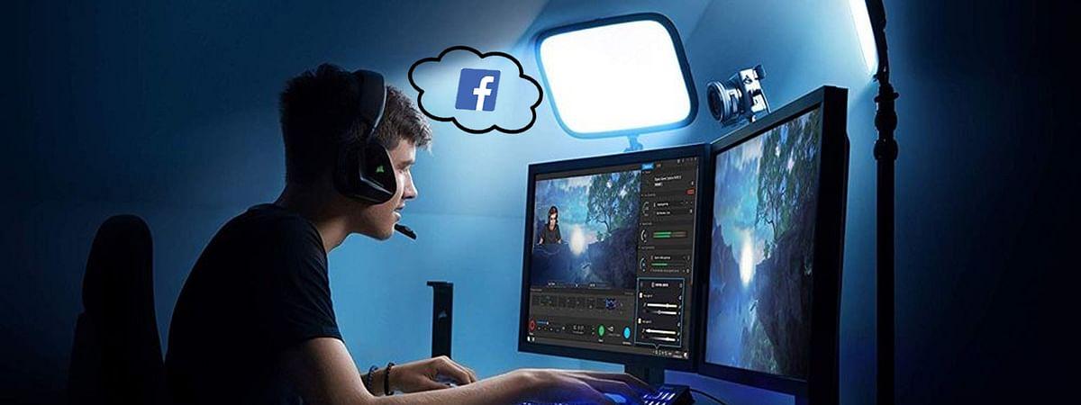 Facebook will launch Forecast iOS app