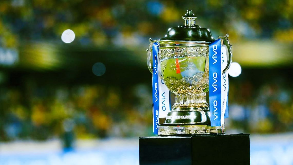 IPL में चाइनीज प्रायोजकों पर क्या बोले फ्रेंचाइजी मालिक नेस वाडिया