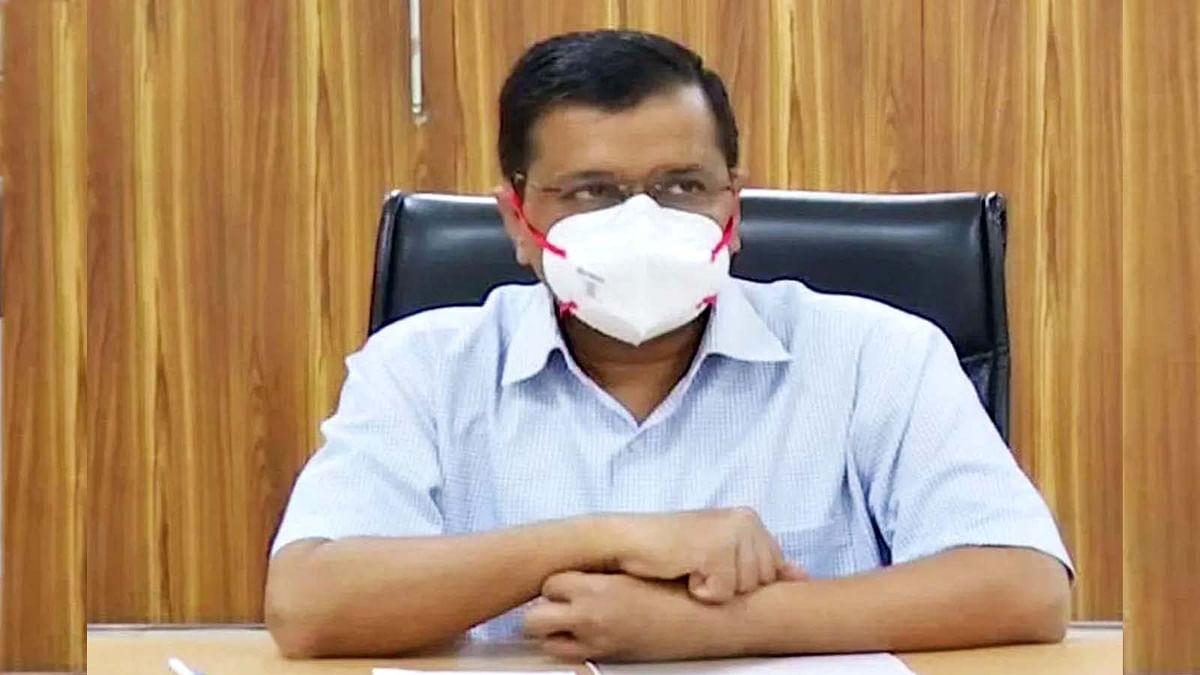 दिल्ली विधानसभा में अब CM केजरीवाल करेंगे किसान नेताओं से वार्ता