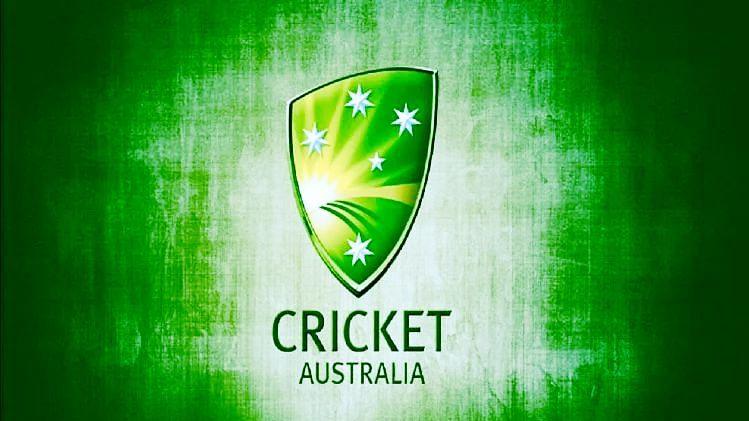 क्रिकेट : डार्सी ब्राउन का क्रिकेट ऑस्ट्रेलिया के साथ अनुबंध