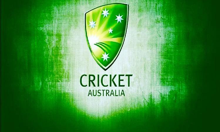 आर्थिक संकट से निपटने क्रिकेट ऑस्ट्रेलिया ने बनाया यह प्लान