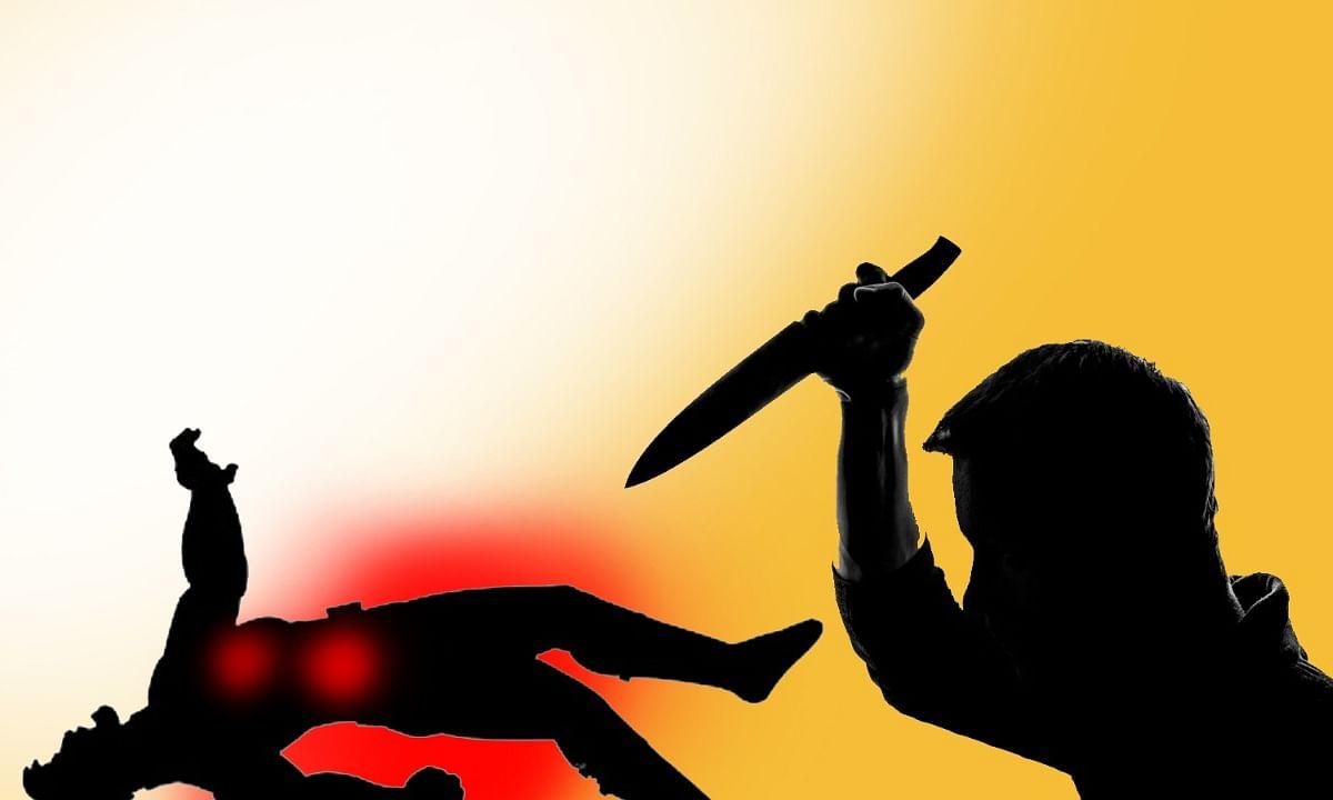 भोपाल: हत्या का प्रयास करने का मामला! पुलिस ने आरोपी को धर दबोचा