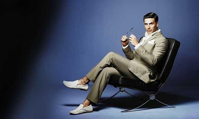 Forbes List 2020:फोर्ब्स लिस्ट में शामिल हुए अक्षय कुमार, जानें कमाई