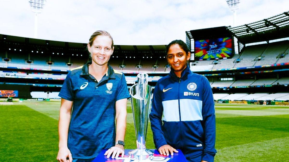 सबसे ज्यादा देखा गया महिला टी-20 विश्व कप 2020, बना यह रिकॉर्ड